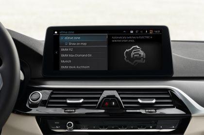 2021 BMW 540i ( G30 ) 35