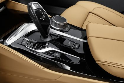 2021 BMW 540i ( G30 ) 36