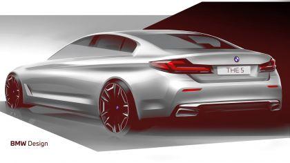 2021 BMW 540i ( G30 ) 55