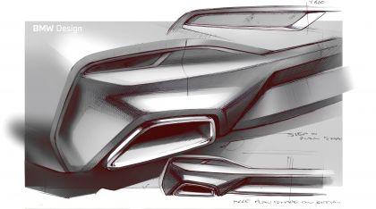 2021 BMW 540i ( G30 ) 56