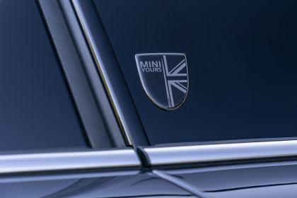 2020 Mini Cooper Countryman ( F60 ) ALL4 17