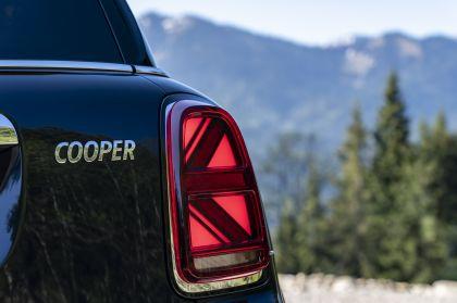 2020 Mini Cooper Countryman ( F60 ) ALL4 19