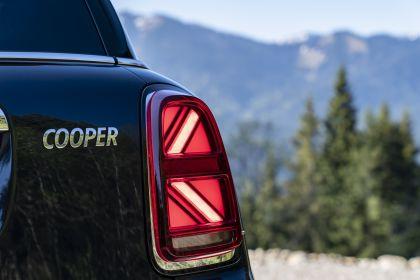 2020 Mini Cooper Countryman ( F60 ) ALL4 20