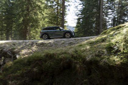 2020 Mini Cooper S Countryman ( F60 ) ALL4 21