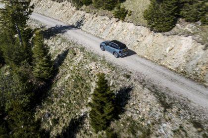 2020 Mini Cooper S Countryman ( F60 ) ALL4 24