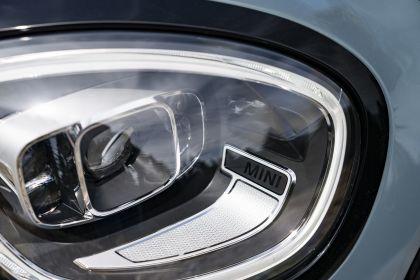 2020 Mini Cooper S Countryman ( F60 ) ALL4 48