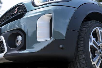2020 Mini Cooper S Countryman ( F60 ) ALL4 49