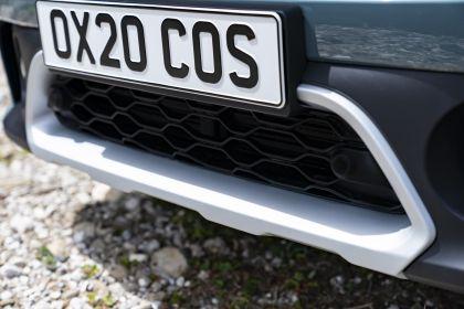 2020 Mini Cooper S Countryman ( F60 ) ALL4 50