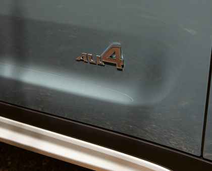 2020 Mini Cooper S Countryman ( F60 ) ALL4 61