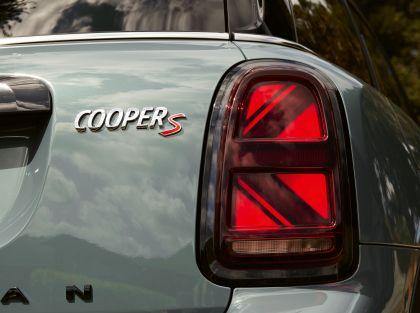2020 Mini Cooper S Countryman ( F60 ) ALL4 62