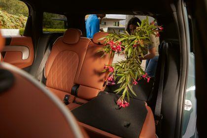 2020 Mini Cooper S Countryman ( F60 ) ALL4 66