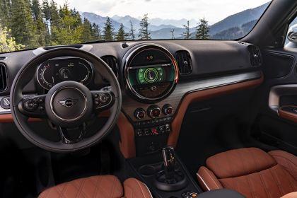 2020 Mini Cooper S Countryman ( F60 ) ALL4 69