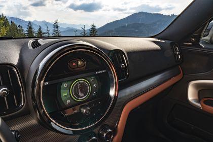 2020 Mini Cooper S Countryman ( F60 ) ALL4 70