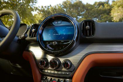2020 Mini Cooper S Countryman ( F60 ) ALL4 72