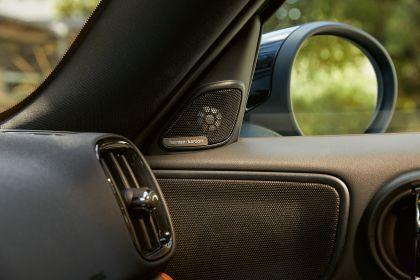 2020 Mini Cooper S Countryman ( F60 ) ALL4 77