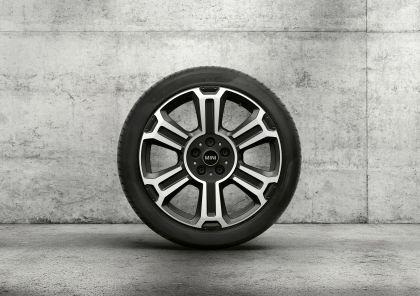 2020 Mini Cooper S Countryman ( F60 ) ALL4 79