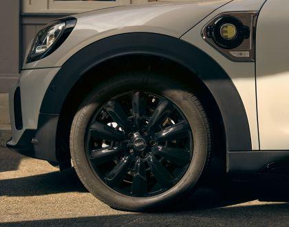 2020 Mini Cooper SE Countryman ( F60 ) ALL4 51