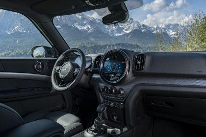 2020 Mini Cooper SE Countryman ( F60 ) ALL4 55