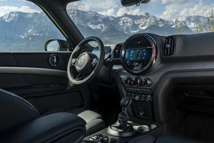2020 Mini Cooper SE Countryman ( F60 ) ALL4 56