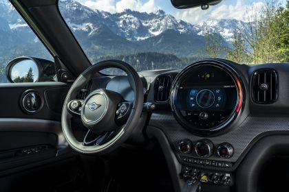 2020 Mini Cooper SE Countryman ( F60 ) ALL4 57