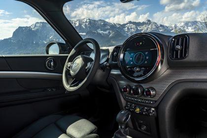 2020 Mini Cooper SE Countryman ( F60 ) ALL4 58