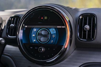 2020 Mini Cooper SE Countryman ( F60 ) ALL4 59