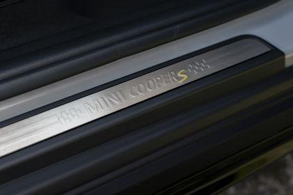 2020 Mini Cooper SE Countryman ( F60 ) ALL4 65
