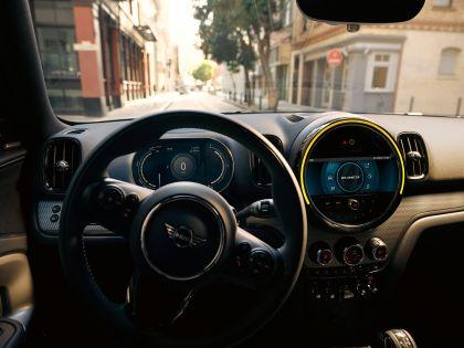 2020 Mini Cooper SE Countryman ( F60 ) ALL4 68