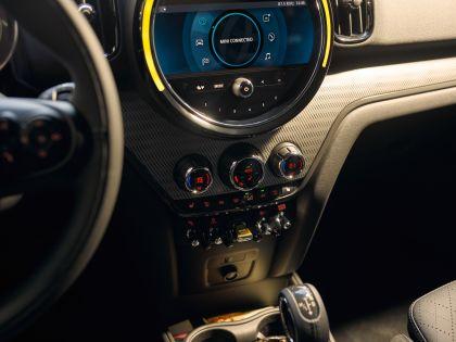 2020 Mini Cooper SE Countryman ( F60 ) ALL4 70