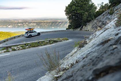2020 Mini Cooper SE Countryman ( F60 ) ALL4 92