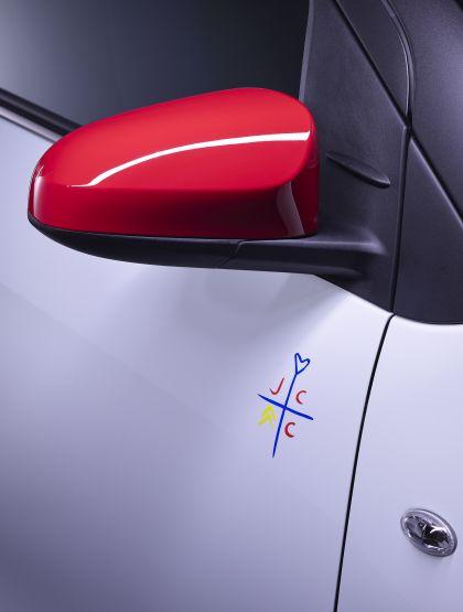 2020 Citroën C1 JCC+ 4