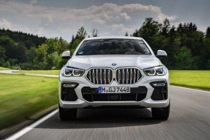2020 BMW X6 ( G06 ) xDrive30d 15