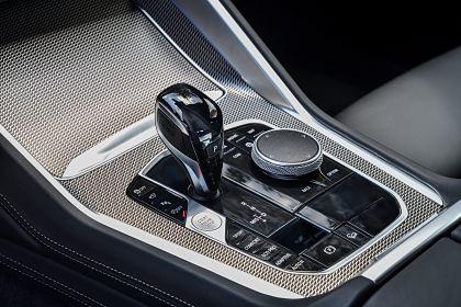 2020 BMW X6 ( G06 ) xDrive30d 37