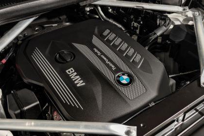 2020 BMW X6 ( G06 ) xDrive30d 38