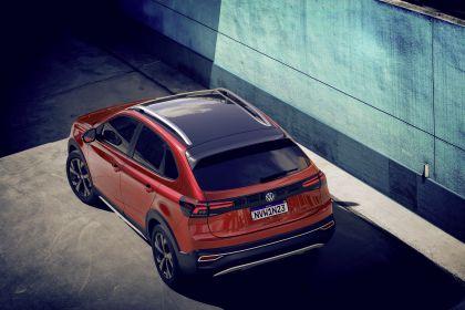 2020 Volkswagen Nivus 3