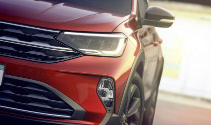 2020 Volkswagen Nivus 10