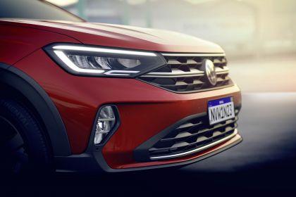 2020 Volkswagen Nivus 11