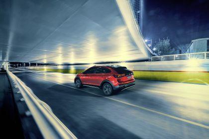 2020 Volkswagen Nivus 14