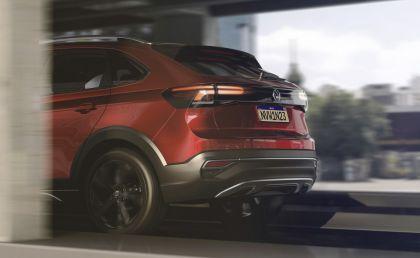 2020 Volkswagen Nivus 15