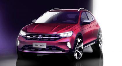 2020 Volkswagen Nivus 24
