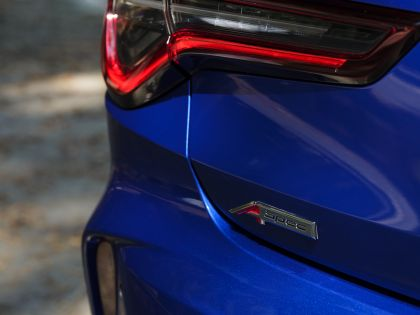 2021 Acura TLX A-Spec 31