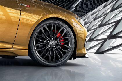 2021 Acura TLX Type S 8