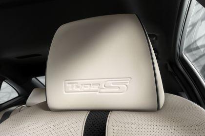 2021 Acura TLX Type S 11