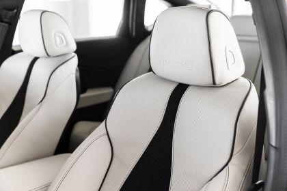 2021 Acura TLX Type S 17