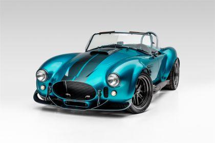 2020 Superformance Cobra mkIII-R 2