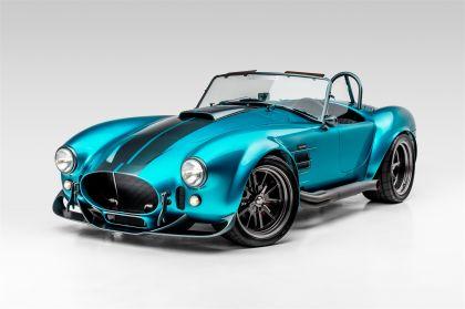 2020 Superformance Cobra mkIII-R 3