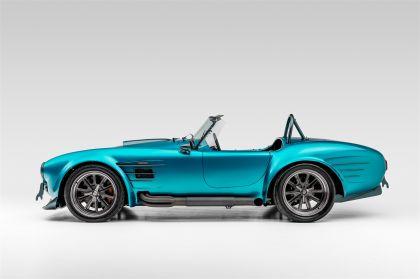 2020 Superformance Cobra mkIII-R 5