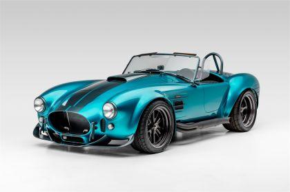 2020 Superformance Cobra mkIII-R 6