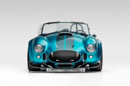 2020 Superformance Cobra mkIII-R 7