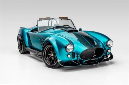2020 Superformance Cobra mkIII-R 9